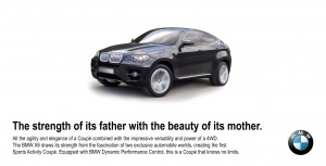 BMW-X6_print