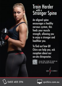 Fitness-First-Poster-web