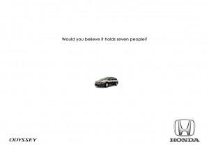 Honda-Odyssey-_0003_small