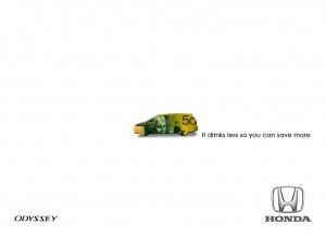 Honda-Odyssey-_0004_money