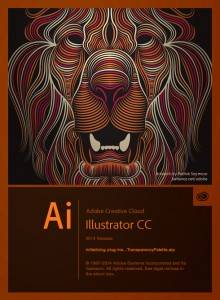 __Illustrator