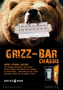 GrizzBar-New-Cover
