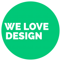 we-love-design-Text-only